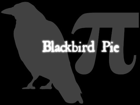 BlackbirdPieWebpage