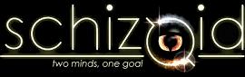 SchizoidBanner_270
