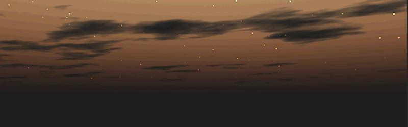 Screen Shot 2013-03-29 at 12.04.38 PM