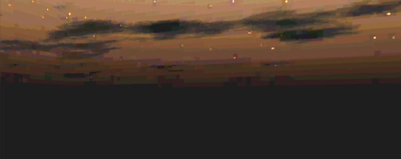 Screen Shot 2013-03-29 at 12.04.19 PM