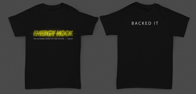 Shirt_front_and_back