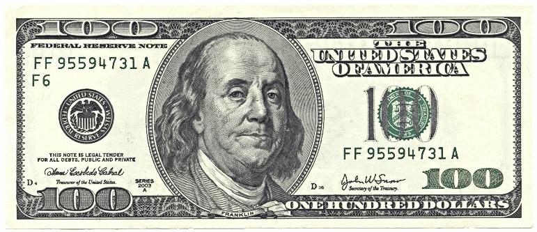 US_hundred_dollar_bill